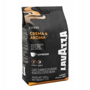 Crema&Aroma