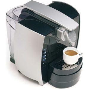 Capitani Espresso PlusVap