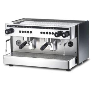 Quality-Espresso-OTTIMA-XL-Electronic-2-GR