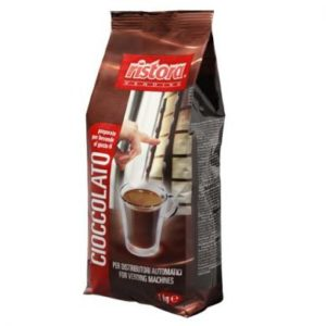Ristora (Горячий шоколад) 1кг